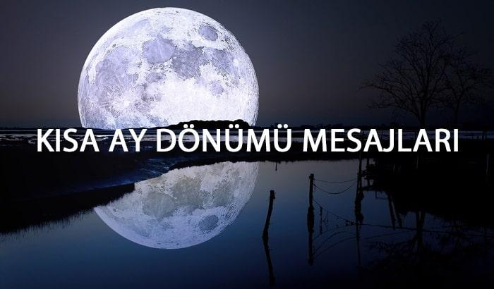 kisa-ay-donumu-mesajlari