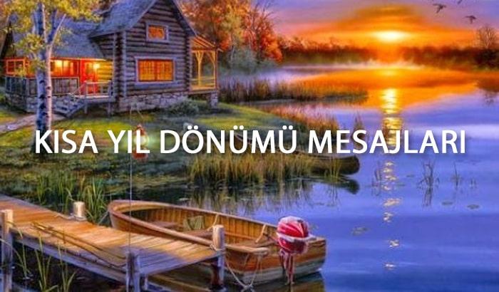 kisa-yil-donumu-mesajlari